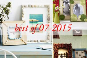 best8-photo-frames-diy-decoration-12-tutorials