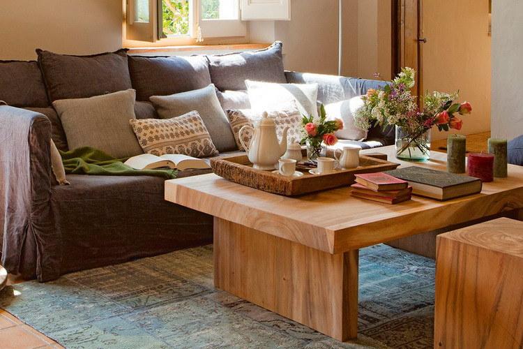 comfy-coffee-tables-in-livingrooms11