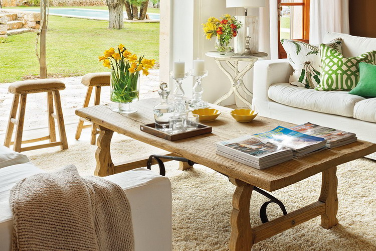 comfy-coffee-tables-in-livingrooms14