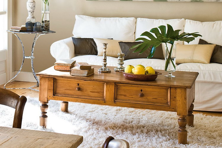 comfy-coffee-tables-in-livingrooms16