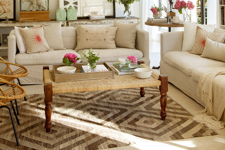 comfy-coffee-tables-in-livingrooms20