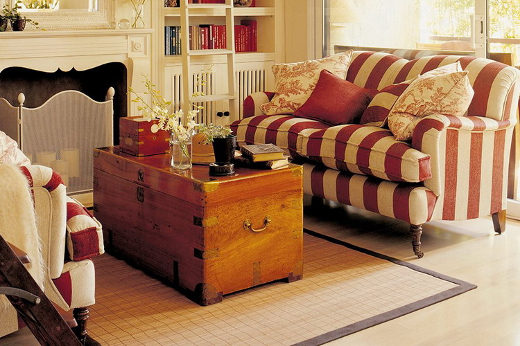 comfy-coffee-tables-in-livingrooms21