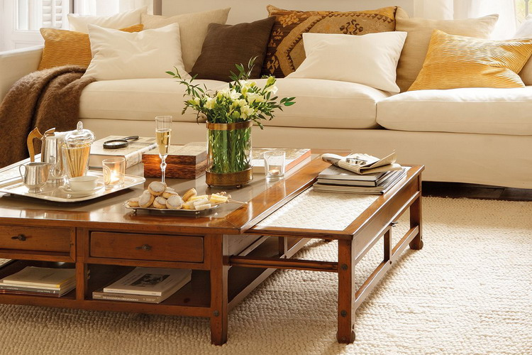 comfy-coffee-tables-in-livingrooms3