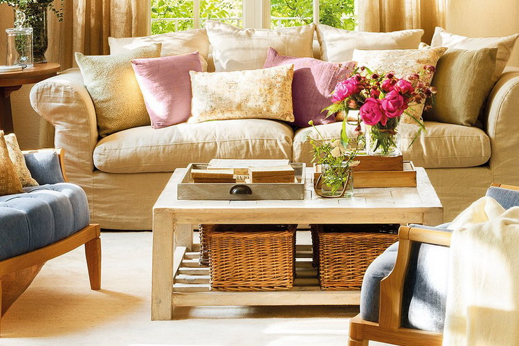 comfy-coffee-tables-in-livingrooms5