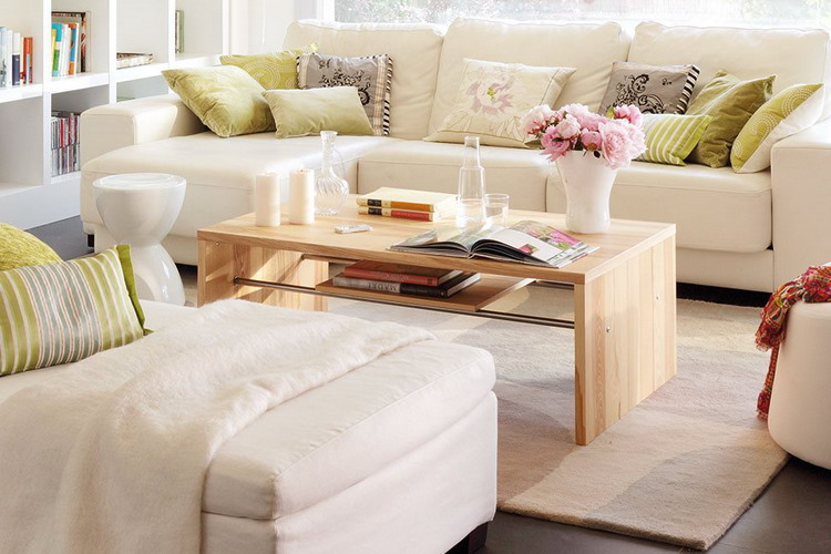 comfy-coffee-tables-in-livingrooms6