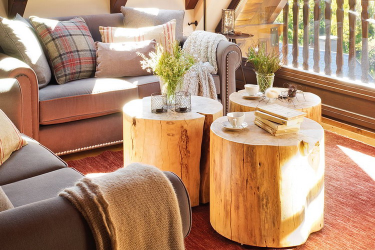 comfy-coffee-tables-in-livingrooms9