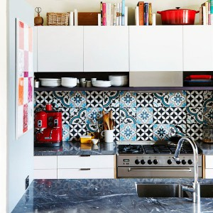 how-to-make-your-kitchen-more-individual1-2