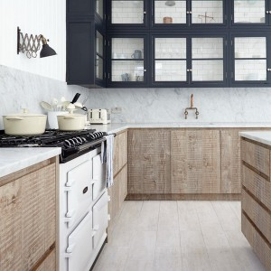 how-to-make-your-kitchen-more-individual10-1