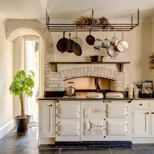how-to-make-your-kitchen-more-individual11-2