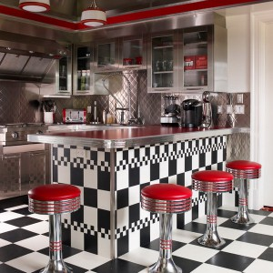 how-to-make-your-kitchen-more-individual12-1