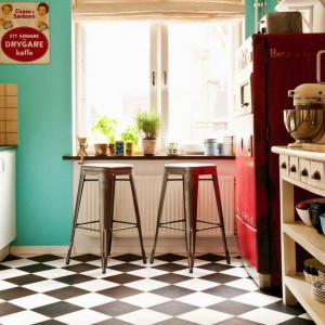 how-to-make-your-kitchen-more-individual12-2