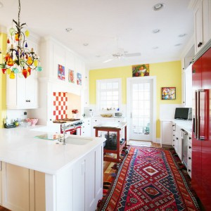 how-to-make-your-kitchen-more-individual13-1
