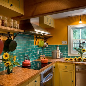 how-to-make-your-kitchen-more-individual13-2