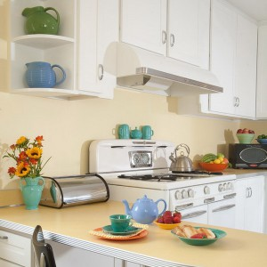 how-to-make-your-kitchen-more-individual14-1
