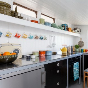 how-to-make-your-kitchen-more-individual14-2