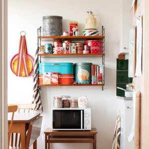 how-to-make-your-kitchen-more-individual15-2