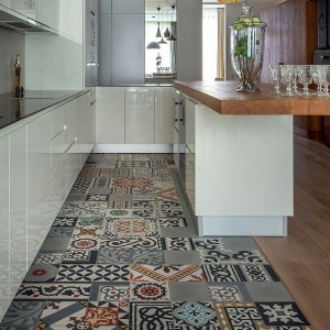how-to-make-your-kitchen-more-individual2-1