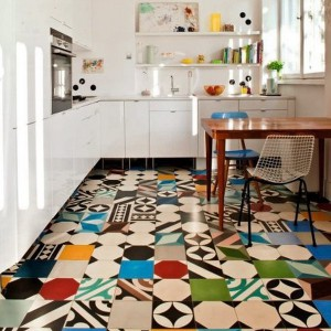 how-to-make-your-kitchen-more-individual2-2