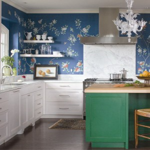 how-to-make-your-kitchen-more-individual3-1