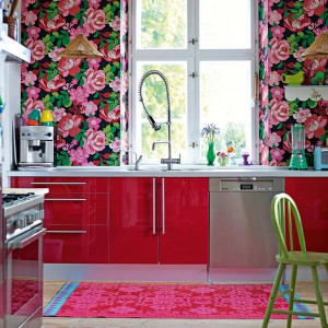 how-to-make-your-kitchen-more-individual3-2