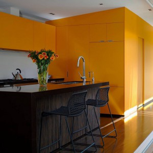 how-to-make-your-kitchen-more-individual5-1