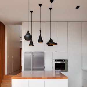 how-to-make-your-kitchen-more-individual7-2