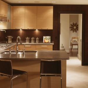 how-to-make-your-kitchen-more-individual8-2