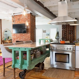 how-to-make-your-kitchen-more-individual9-2