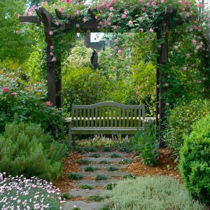 landscape-design-for-romantics11-1