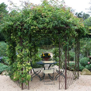 landscape-design-for-romantics13-1
