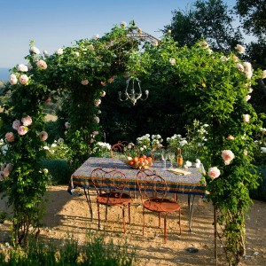 landscape-design-for-romantics13-2