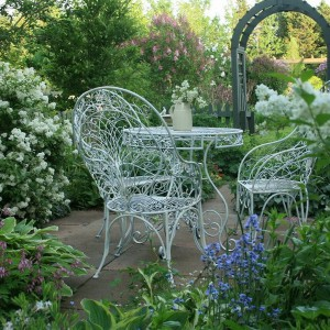 landscape-design-for-romantics14-1