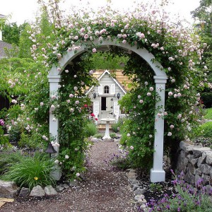 landscape-design-for-romantics3-2