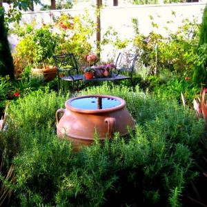 landscape-design-for-romantics8-1