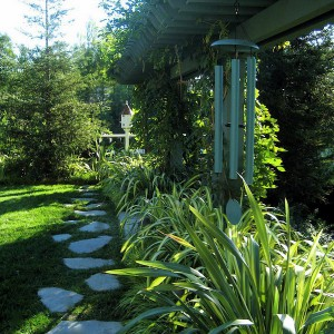 landscape-design-for-romantics9-2