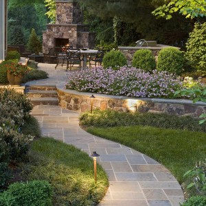 landscape-design-for-true-extroverts2-2-1