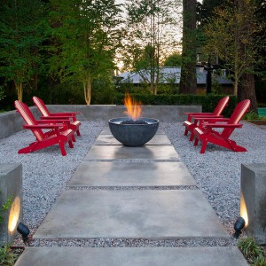 landscape-design-for-true-extroverts2-2-2