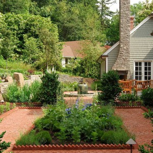 landscape-design-for-true-extroverts3-2-1