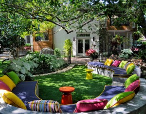 landscape-design-for-true-extroverts3-3-2