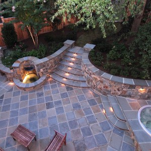landscape-design-for-true-extroverts4-1-1