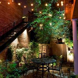 landscape-design-for-true-extroverts4-2-1