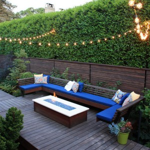 landscape-design-for-true-extroverts4-2-2
