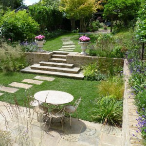 landscape-design-for-true-extroverts6-1