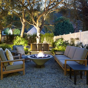 landscape-design-for-true-extroverts7-1