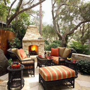 landscape-design-for-true-extroverts7-2