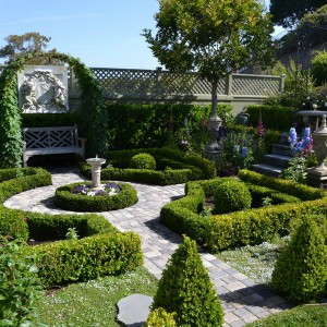 landscape-design-for-true-extroverts8-1-1