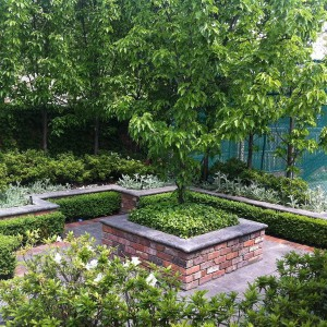 landscape-design-for-true-extroverts8-2-2