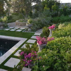 landscape-design-for-true-extroverts8-3-1
