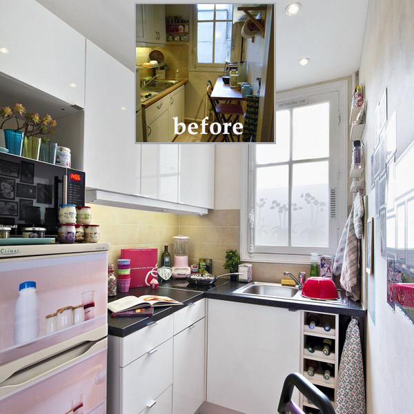 two-tiny-kitchens-renovation-stories