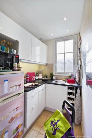 two-tiny-kitchens-renovation-stories1-1